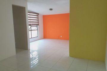 Foto de departamento en renta en Del Valle Centro, Benito Juárez, Distrito Federal, 2945552,  no 01