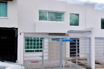 Foto de casa en venta en Milenio III Fase B Sección 10, Querétaro, Querétaro, 3063303,  no 01