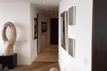 Foto de departamento en venta en Las Águilas, Álvaro Obregón, Distrito Federal, 2765506,  no 01