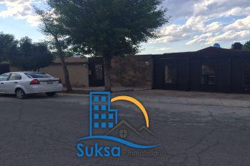Foto de casa en venta en Parques de La Cañada, Saltillo, Coahuila de Zaragoza, 2194840,  no 01