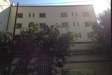 Foto de departamento en renta en Roma Norte, Cuauhtémoc, Distrito Federal, 2903207,  no 01