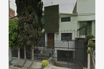 Foto de casa en venta en  73, jardines de churubusco, iztapalapa, distrito federal, 385432 No. 01