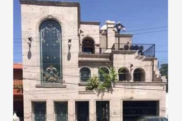 Foto de casa en renta en  730, las cumbres, monterrey, nuevo león, 2692989 No. 01