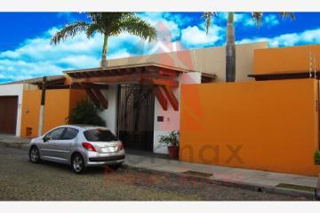 Foto principal de casa en venta en francisco morazan, san pablo 2713238.