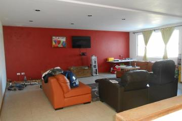Foto de casa en venta en  7320, universidades, puebla, puebla, 2221288 No. 12