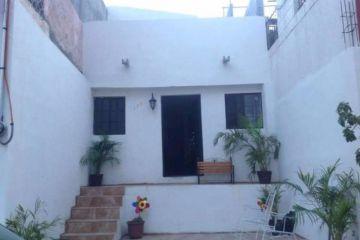 Foto de casa en venta en Lázaro Garza Ayala, San Pedro Garza García, Nuevo León, 2815633,  no 01