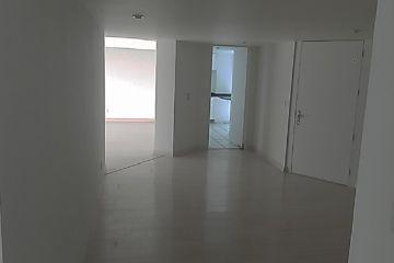 Foto de departamento en renta en Lomas de Chapultepec I Sección, Miguel Hidalgo, Distrito Federal, 1333329,  no 01