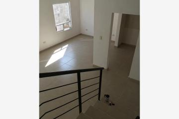 Foto principal de casa en renta en alondra , portal de las lomas 2927900.