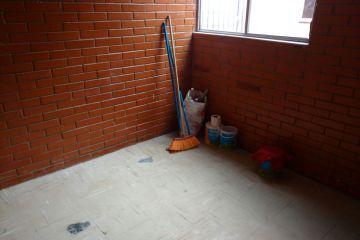 Foto de departamento en venta en Santa Ana Poniente, Tláhuac, Distrito Federal, 2582295,  no 01