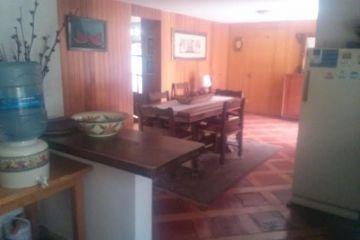Foto de casa en venta en San Jerónimo Aculco, La Magdalena Contreras, Distrito Federal, 2771488,  no 01