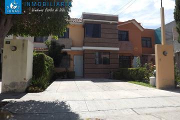 Foto de casa en venta en Juan del Jarro, San Luis Potosí, San Luis Potosí, 2150230,  no 01
