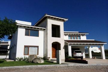 Foto de casa en venta en El Campanario, Querétaro, Querétaro, 2409375,  no 01