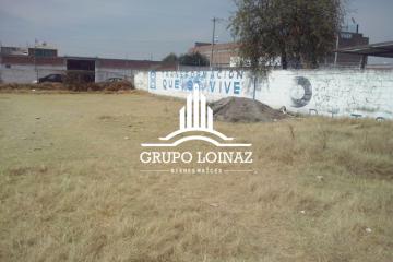 Foto de terreno habitacional en venta en Bugambilias 3a. Sección, Puebla, Puebla, 2903204,  no 01