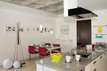 Foto de departamento en renta en Contry, Monterrey, Nuevo León, 2765787,  no 01