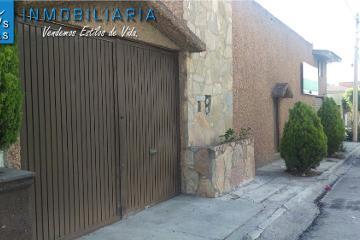 Foto de casa en renta en Loma Dorada, San Luis Potosí, San Luis Potosí, 2203776,  no 01