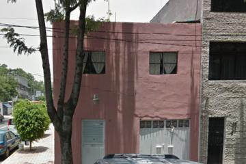 Foto de casa en venta en Molino del Rey, Miguel Hidalgo, Distrito Federal, 2903103,  no 01