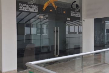 Foto de local en venta en Lomas de Angelópolis II, San Andrés Cholula, Puebla, 3888326,  no 01