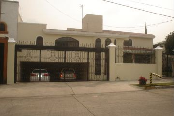 Foto de casa en venta en Jardines Universidad, Zapopan, Jalisco, 3017239,  no 01