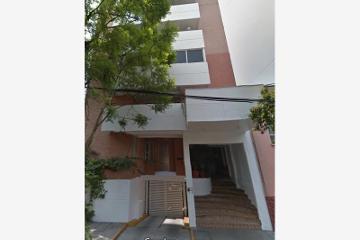 Foto de departamento en venta en  74, álamos, benito juárez, distrito federal, 2751178 No. 01