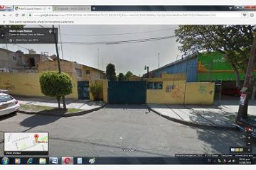 Foto de casa en venta en  74, miguel hidalgo, tlalpan, distrito federal, 2181147 No. 01