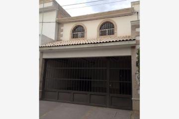 Foto de casa en renta en  74, quintas san isidro, torreón, coahuila de zaragoza, 2782808 No. 01