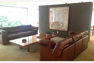 Foto de casa en venta en  740, lomas de chapultepec ii sección, miguel hidalgo, distrito federal, 2797639 No. 01