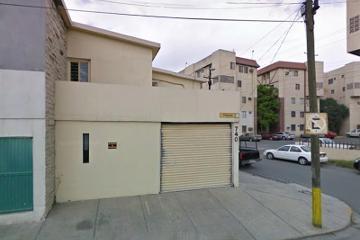 Foto de casa en venta en  740, mitras norte, monterrey, nuevo león, 2223828 No. 01