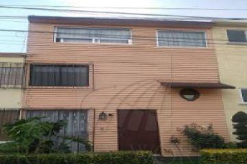 Foto de casa en venta en 741, san lucas tunco, metepec, estado de méxico, 2170298 no 01