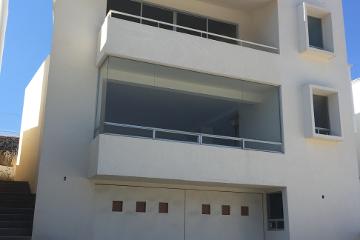Foto de casa en condominio en venta en Cumbres del Cimatario, Huimilpan, Querétaro, 2902972,  no 01