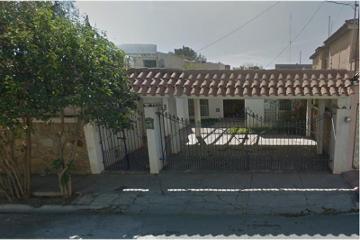 Foto de departamento en renta en  743, latinoamericana, saltillo, coahuila de zaragoza, 2509254 No. 01