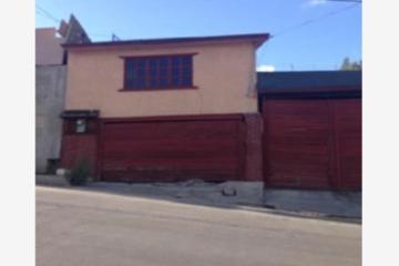 Foto de casa en venta en  7433, balcón las huertas, tijuana, baja california, 1610720 No. 01