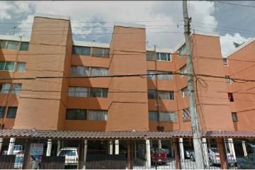 Foto de departamento en venta en Ticoman, Gustavo A. Madero, Distrito Federal, 2758157,  no 01