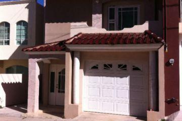 Foto de casa en venta en Tahona, Zacatecas, Zacatecas, 2037513,  no 01