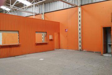 Foto de bodega en venta en Analco, Guadalajara, Jalisco, 1766553,  no 01