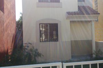 Foto de casa en venta en Magnolias, Apodaca, Nuevo León, 2832156,  no 01