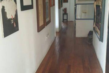 Foto de departamento en renta en Polanco III Sección, Miguel Hidalgo, Distrito Federal, 2409333,  no 01