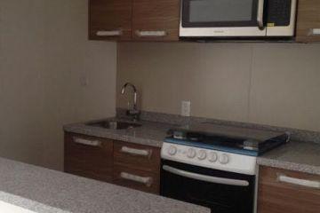 Foto de departamento en venta en Ampliación Granada, Miguel Hidalgo, Distrito Federal, 2759565,  no 01
