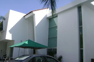 Foto de casa en venta en Bugambilias, Zapopan, Jalisco, 3000002,  no 01