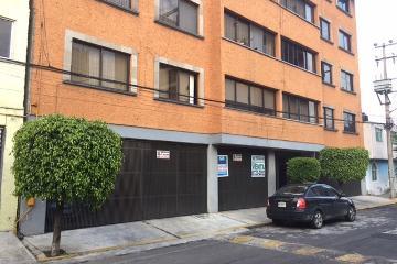 Foto de departamento en venta en Ex Hacienda San Juan de Dios, Tlalpan, Distrito Federal, 3036771,  no 01