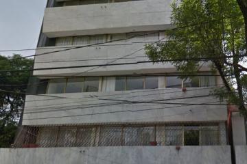Foto de departamento en venta en Del Valle Sur, Benito Juárez, Distrito Federal, 2436002,  no 01
