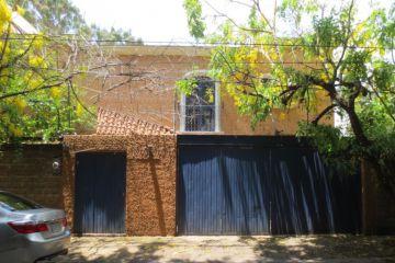 Foto de casa en venta en Lagos del Country, Zapopan, Jalisco, 1972431,  no 01