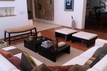 Foto de casa en venta en  75, ampliación tepepan, xochimilco, distrito federal, 2713398 No. 01