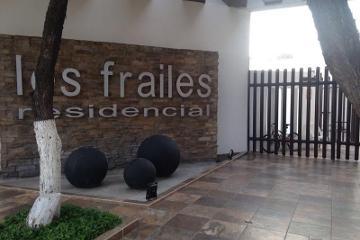 Foto de casa en venta en  75, los frailes, corregidora, querétaro, 2551631 No. 01