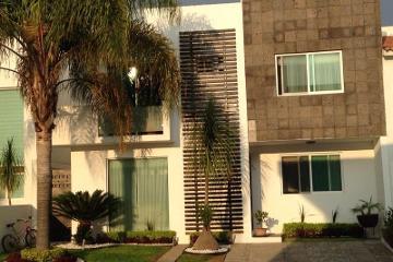 Foto de casa en venta en  75, los frailes, corregidora, querétaro, 2704891 No. 01