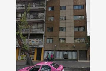 Foto de departamento en venta en  75, popotla, miguel hidalgo, distrito federal, 2948544 No. 01