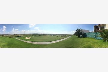 Foto de casa en venta en  75, valle imperial, zapopan, jalisco, 2239482 No. 01