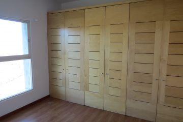 Foto de departamento en renta en Santa Fe La Loma, Álvaro Obregón, Distrito Federal, 2826203,  no 01
