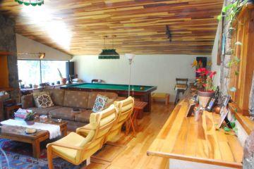 Foto de casa en venta en San Lucas Xochimanca, Xochimilco, Distrito Federal, 2772459,  no 01