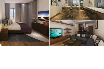 Foto de departamento en venta en Anahuac I Sección, Miguel Hidalgo, Distrito Federal, 2902692,  no 01