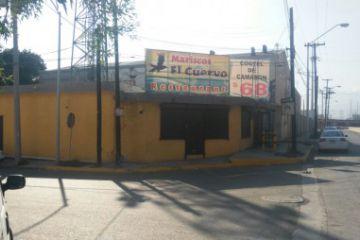 Foto de local en renta en Centro, Monterrey, Nuevo León, 2994215,  no 01